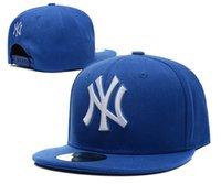 al por mayor juvenil de béisbol tapas de las niñas-Brand Baseball Kids Gorras NY Hip Hop Sombrero de diseño Vino Red Diamante Niños Sombrero Juventud Snapback Sport Cap Niña de chico ajustable Sombreros de golf ajustable