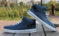 Cheap new British male shoes USES: han edition tide shoes increased trend in sneakers shoes, men casual shoes sneakers