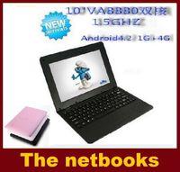 Cheap 8880 Netbook Best 10inch netbooks