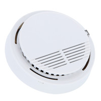 Cheap Smoke Alarm Best Smoke Detector