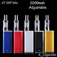 plastic lighter - electronic cigarettes box mod e cigarettes et p kit mini fog mah Huge vapour lighter low ohm mod box vs ego battery