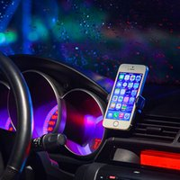 accesories for car - Gps Mount For Motorcycle Best Car Cell Phone Holder Holder The Best Mobile Phones Cell Phone Accesories