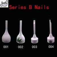 Cheap Carp cap Best Ceramic Nail