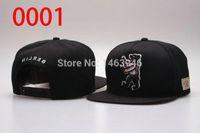 Wholesale New arrival new letter mark Snapback hats caps men s era designer Adjustable baseball snapback cap cheap
