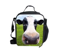 backpack meals - new animal panda meal package hot sales school bag animals lunch box bag with d personal design Meal packaging for girls