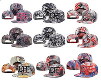 Wholesale new sports snapback hats team football fitted hat basketball snapbacks baseball sports fashion caps cap