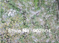 awning cloth - x2M Digital Color Camouflage Net Jungle Camo Netting Sunshade Screen Awnings Military Cloth Adornment for Birthday Party