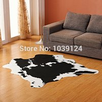 animal carpet prints - animal printed carpet for home cow printed rug for living room bedroom rugs strip zebra rugs and carpets area rug cm