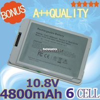 apple ibook prices - Lowest price mAh Battery for Apple iBook G3 G4 quot A1061 M8403 M8433 M8433G M8433GA