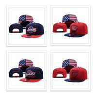 cavalier - Hip Hop snapback Bulls Baseball Caps Basketball Bone Cavaliers Women Hats Men Lakers gorras Caps Casual Golden State