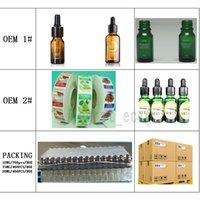 15ml bottles - 5ml ml ml nl ml ml amber glass eliquid bottle with childproof caps glass ecig bottle
