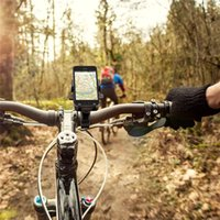 Wholesale Hot Degree Rotation Bicycle Mount Case Bike Holder for Smart phone good quality