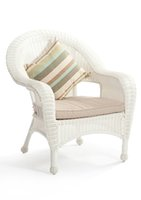 outdoor furniture - Garden Sets or Outdoor Furniture