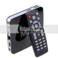 android cvbs - MXII Smart Android TV Box MX II XBMC Media Player Amlogic AML8726 MX G G Wireless HDMI USB LAN AV Out CVBS TV Receiver