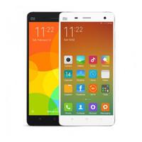 achat en gros de xiaomi déverrouillage-Origine Xiaomi Mi4 M4 QUAD CORE téléphone déverrouillé avec la 3G RAM 16G ROM 5.0