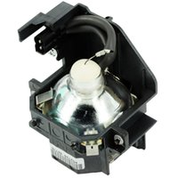 Wholesale ELPLP44 V13H010L44 Good Compatible Projectors Lamp in Housin Watt Hour s for Epson MovieMate Epson MovieMate