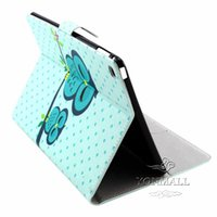 Wholesale Cell Phone Cases New Crazy Cell Phone Case for iPad Air2 Cheap Dirt Proof Cover Multicoloured New Arrival