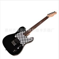 basswood supplies - The supply of electric guitar guitar electric guitar manufacturers LingWeiGuitar