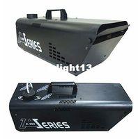 Wholesale 2015 top latest w dmx512 fogger machine high quality