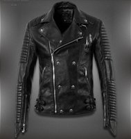 Cheap leather jacket trench Best leather jacket bag