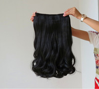Wholesale Shoppingabc High Quality Long Curly Full Wig Wavy Cosplay Party Wigs Wig piece