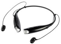 lg tone - Whloesale Headset Bluetooth Headset for LG Tone HBS Wireless Mobile Earphone Bluetooth Headset DHL