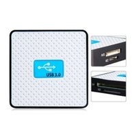Wholesale USB All in Compact Flash Multi Memory Card Reader Writer CF Adapter MicroSD MS XD for PC Laptop By Fedex