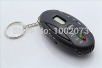 alarm clock flashlight - for high precision LCD digital keychain alcohol breathalyzer with flashlight and alarm clock
