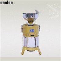 Wholesale YQ Commercial Grinder Machine Grind Peanut soybean make Peanut butter soybean milk KG h W V