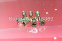 Wholesale 500pcs M4 Rivet Nut M4 steel rivet nut Insert Nut carbon steel Nut