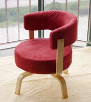 Wholesale swivel chairs