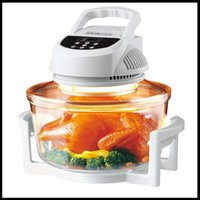 chicken wings - New Kitchen Appliances Air Fryer no Oil Frying Pan Fried Chicken Wings Machine Fries Machine Household cooking tools