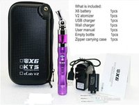 Cheap electronic cigarette Best battery cigarette