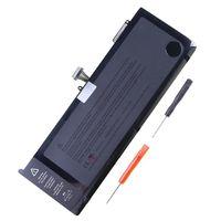 Cheap a1382 battery Best a1382 laptop battery