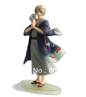 best movies books - inches Action Figure Natsume s Book of Friends Takashi Natsume Anime Figure Toy Best Gifts For Anime Fans
