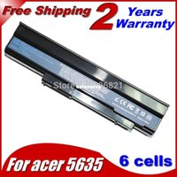 bell laptop price - Lowest price Laptop Battery For Gateway NV4402C NV4005c NV4811C NV4406C NV4414c NV48 NV4427c NV4430c Packard Bell EASYNNJ66OTE NJ31 NJ32 NJ6