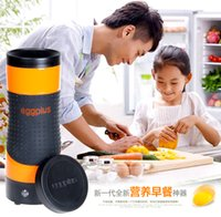 egg roll - Eggplus egg egg cup artifact household Chicken rolls machine master restaurant breakfast egg rolls egg tools quality tools cheap price