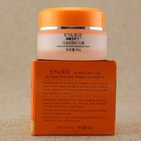 anti aging technology - Face Night Creams South Korean technology horse oil moisturizing hydrating cream g B11H