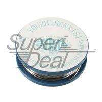 Wholesale 1Pcs mm Solder Soldering Welding Iron Wire Reel Welding Tin Lead Rosin Core