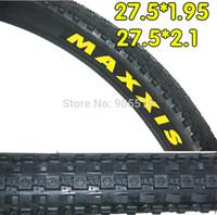 Wholesale 2014 Maxxis crossmark CROSS MARK x1 bicycle tires maxxis tire B mtb bike tire TMMX006