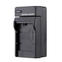 Wholesale FW50 Battery Charger AC Adapter for Sony NP FW50 NEX NEX NP FW50 NEX N NEX NEX C3 D1073