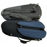 aviation instruments - Designed specifically for air travel portable aviation violin musical instrument cases you can use it shoulders bear hand lift it
