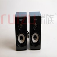 alienware - Speakers Works with Dell ASUS Apple Alienware Lenovo and More Desktops Laptops Gaming Towers and more HIFI
