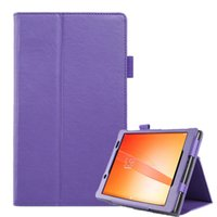 Wholesale Sony Xperia Z3 Tablet Case Tablet Case inch Sony flat Satisfy Z3