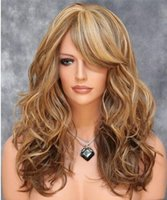 Cheap Wigs Best wigs for women