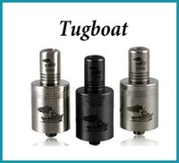 stainless steel rope - Mix colors Tugboat RDA tugboat rope rda atomizer clone VS Castle rose chameleon evertank stainless steel RDA atomizer vs plume veil omega