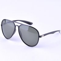 accessory lenses - freeshiping fassion accessories men women sunglasses mm vintage eyewear glasses