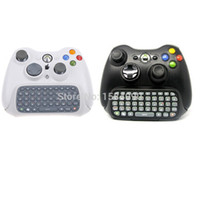 live chat - Chat Messaging Pad Chatpad Keyboard for Xbox Live Games Controller