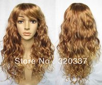 Cheap wig hair color chart Best wig free shipping