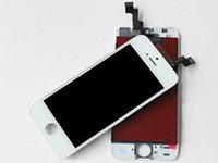 Cheap ipone 5S LCD display Touch screen Best iphone 5C LCD display touch screen